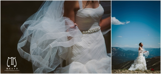 ButteWeddingPhotographer_MontanaWeddingPhotographer_MkatePhotography-3015