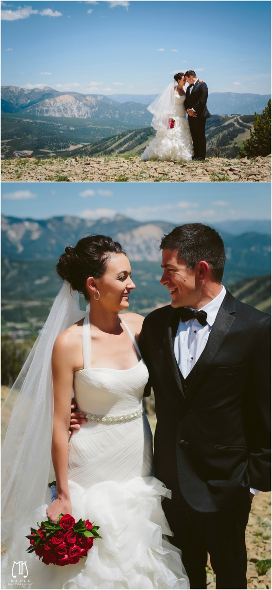 ButteWeddingPhotographer_MontanaWeddingPhotographer_MkatePhotography-3018