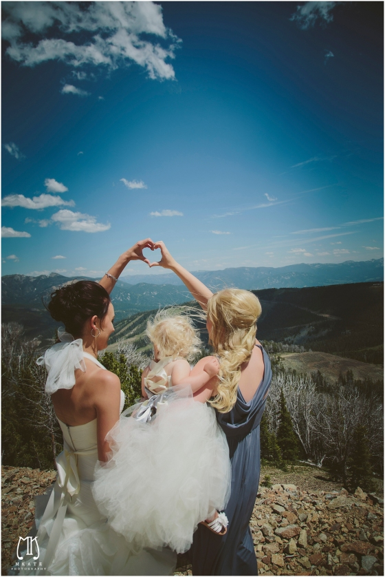 ButteWeddingPhotographer_MontanaWeddingPhotographer_MkatePhotography-3022