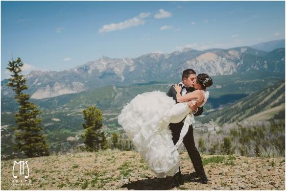 ButteWeddingPhotographer_MontanaWeddingPhotographer_MkatePhotography-3028