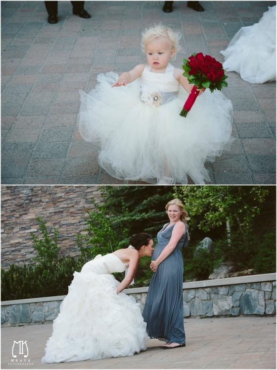 ButteWeddingPhotographer_MontanaWeddingPhotographer_MkatePhotography-3034