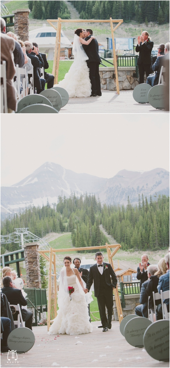 ButteWeddingPhotographer_MontanaWeddingPhotographer_MkatePhotography-3046