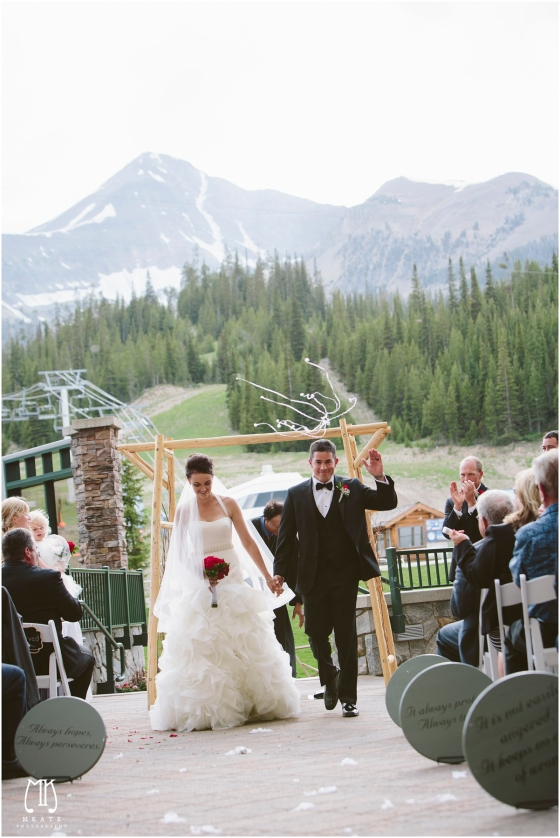 ButteWeddingPhotographer_MontanaWeddingPhotographer_MkatePhotography-3047