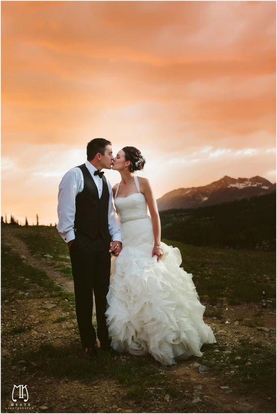 ButteWeddingPhotographer_MontanaWeddingPhotographer_MkatePhotography-3055