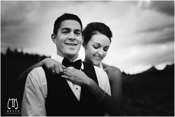 ButteWeddingPhotographer_MontanaWeddingPhotographer_MkatePhotography-3061