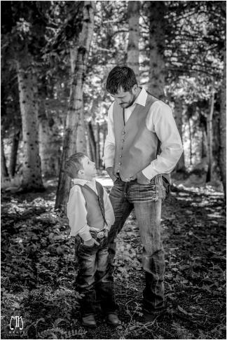 RedLodgePhotographer_ButteWeddingPhotographer_WeddingPhotographer-1008