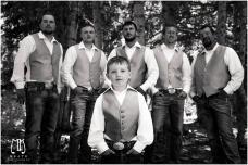 RedLodgePhotographer_ButteWeddingPhotographer_WeddingPhotographer-1009