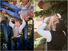 RedLodgePhotographer_ButteWeddingPhotographer_WeddingPhotographer-1011