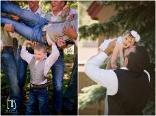 RedLodgePhotographer_ButteWeddingPhotographer_WeddingPhotographer-1011