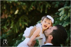 RedLodgePhotographer_ButteWeddingPhotographer_WeddingPhotographer-1014