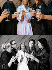 RedLodgePhotographer_ButteWeddingPhotographer_WeddingPhotographer-1017