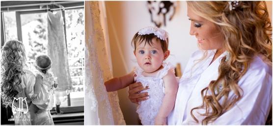 RedLodgePhotographer_ButteWeddingPhotographer_WeddingPhotographer-1018