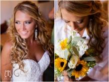 RedLodgePhotographer_ButteWeddingPhotographer_WeddingPhotographer-1019