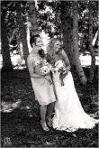 RedLodgePhotographer_ButteWeddingPhotographer_WeddingPhotographer-1020