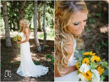 RedLodgePhotographer_ButteWeddingPhotographer_WeddingPhotographer-1021