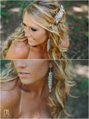 RedLodgePhotographer_ButteWeddingPhotographer_WeddingPhotographer-1022