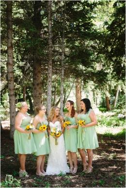 RedLodgePhotographer_ButteWeddingPhotographer_WeddingPhotographer-1023