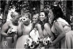 RedLodgePhotographer_ButteWeddingPhotographer_WeddingPhotographer-1024