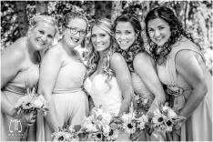 RedLodgePhotographer_ButteWeddingPhotographer_WeddingPhotographer-1025
