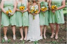 RedLodgePhotographer_ButteWeddingPhotographer_WeddingPhotographer-1026