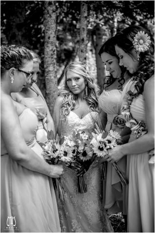 RedLodgePhotographer_ButteWeddingPhotographer_WeddingPhotographer-1027