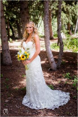 RedLodgePhotographer_ButteWeddingPhotographer_WeddingPhotographer-1028