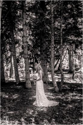 RedLodgePhotographer_ButteWeddingPhotographer_WeddingPhotographer-1029