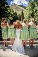 RedLodgePhotographer_ButteWeddingPhotographer_WeddingPhotographer-1030