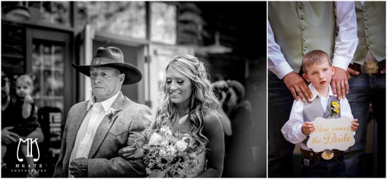 RedLodgePhotographer_ButteWeddingPhotographer_WeddingPhotographer-1032