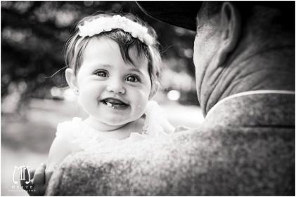 RedLodgePhotographer_ButteWeddingPhotographer_WeddingPhotographer-1033