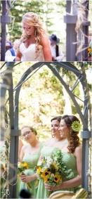 RedLodgePhotographer_ButteWeddingPhotographer_WeddingPhotographer-1034