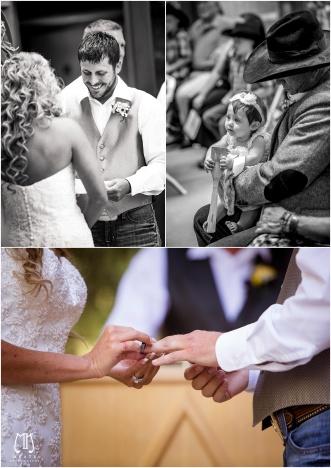 RedLodgePhotographer_ButteWeddingPhotographer_WeddingPhotographer-1035