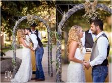 RedLodgePhotographer_ButteWeddingPhotographer_WeddingPhotographer-1036