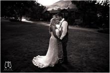 RedLodgePhotographer_ButteWeddingPhotographer_WeddingPhotographer-1038