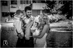RedLodgePhotographer_ButteWeddingPhotographer_WeddingPhotographer-1039