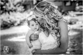 RedLodgePhotographer_ButteWeddingPhotographer_WeddingPhotographer-1040