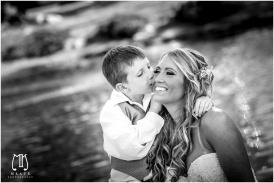 RedLodgePhotographer_ButteWeddingPhotographer_WeddingPhotographer-1043