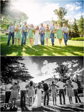 RedLodgePhotographer_ButteWeddingPhotographer_WeddingPhotographer-1044