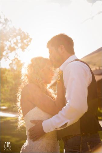 RedLodgePhotographer_ButteWeddingPhotographer_WeddingPhotographer-1047