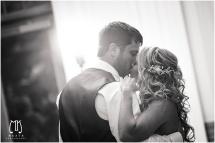 RedLodgePhotographer_ButteWeddingPhotographer_WeddingPhotographer-1048