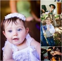 RedLodgePhotographer_ButteWeddingPhotographer_WeddingPhotographer-1050