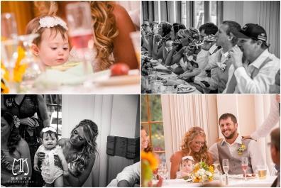 RedLodgePhotographer_ButteWeddingPhotographer_WeddingPhotographer-1052