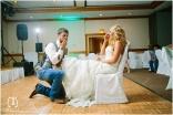 RedLodgePhotographer_ButteWeddingPhotographer_WeddingPhotographer-1054