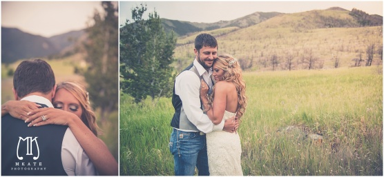 RedLodgePhotographer_ButteWeddingPhotographer_WeddingPhotographer-1055
