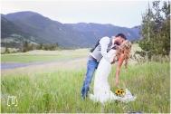 RedLodgePhotographer_ButteWeddingPhotographer_WeddingPhotographer-1056