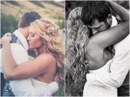 RedLodgePhotographer_ButteWeddingPhotographer_WeddingPhotographer-1057