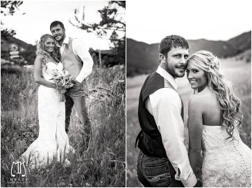 RedLodgePhotographer_ButteWeddingPhotographer_WeddingPhotographer-1058