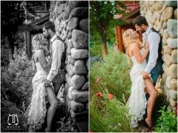 RedLodgePhotographer_ButteWeddingPhotographer_WeddingPhotographer-1059