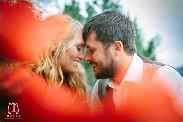 RedLodgePhotographer_ButteWeddingPhotographer_WeddingPhotographer-1061