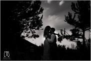 RedLodgePhotographer_ButteWeddingPhotographer_WeddingPhotographer-1063